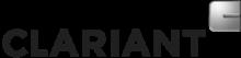 Clariante Produkte GmbH