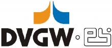 DVGW-Forschungsstelle
