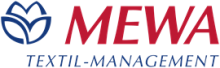MEWA Textil-Service AG & Co. Groß Kienitz OHG