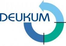 DEUKUM GmbH