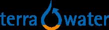 Terrawater GmbH